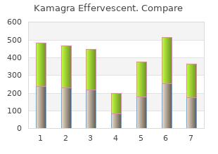 kamagra effervescent 100 mg fast delivery