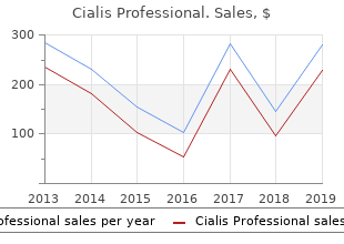 cialis professional 40mg low price