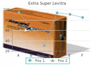 order extra super levitra master card