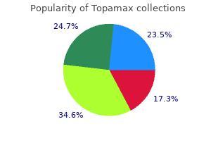 generic topamax 200 mg
