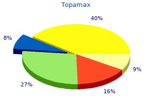 buy 100mg topamax free shipping