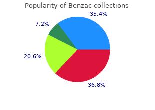 order 20gr benzac free shipping