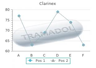 purchase clarinex 5mg online