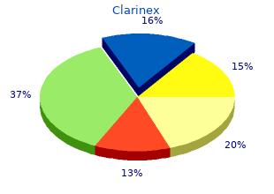 generic 5 mg clarinex amex