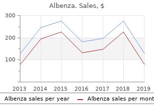 purchase albenza mastercard