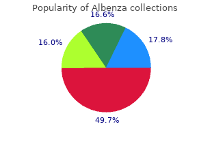 buy cheap albenza 400 mg online