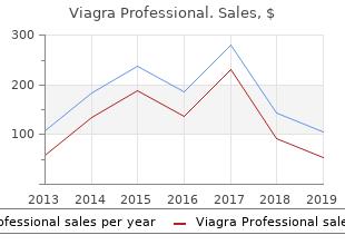 order viagra professional without prescription