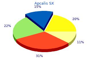 cheap 20mg apcalis sx with mastercard
