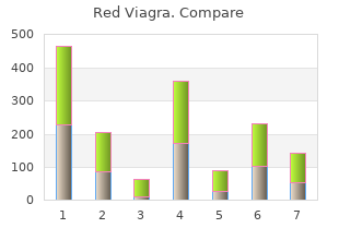 discount 200mg red viagra free shipping