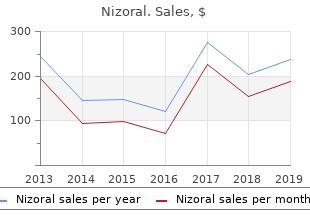 generic nizoral 200 mg with visa