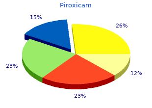 order piroxicam 20 mg