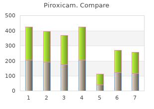 buy piroxicam 20mg on line