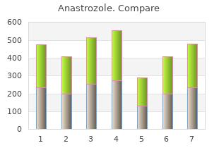 purchase anastrozole 1 mg line