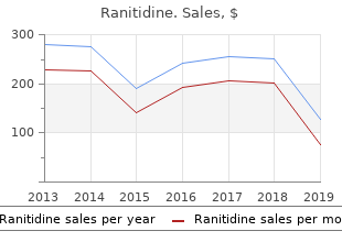 purchase ranitidine 150 mg with mastercard