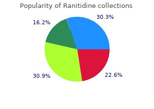 cheap ranitidine 150 mg on line