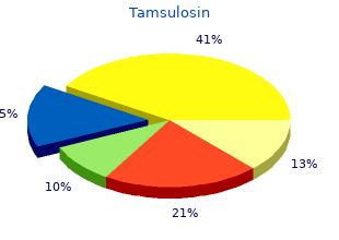 order tamsulosin pills in toronto