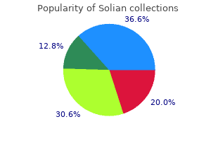 order generic solian line