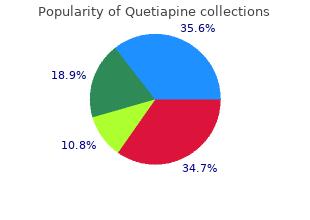 buy quetiapine 100mg free shipping