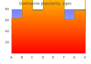 purchase quetiapine 200 mg without prescription