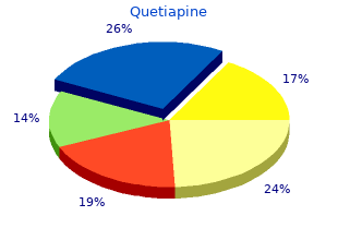 buy quetiapine once a day