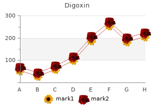 discount 0.25 mg digoxin mastercard
