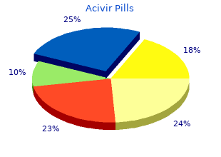 acivir pills 200mg visa