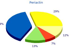 effective periactin 4mg