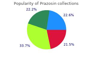 proven 2 mg prazosin