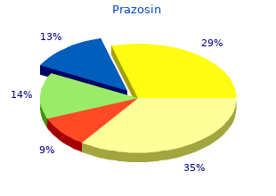 purchase prazosin line