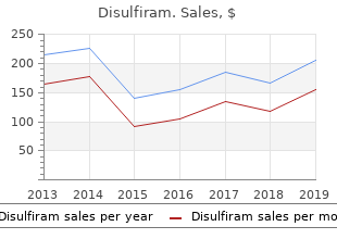 buy generic disulfiram on-line