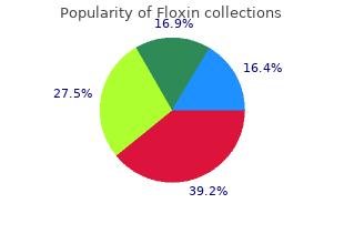 order floxin 200 mg mastercard