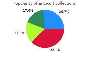 order 100 mcg entocort