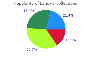 buy lanoxin overnight