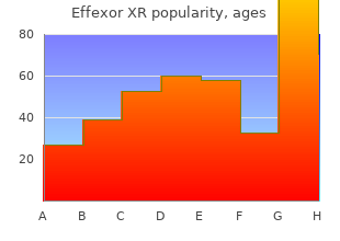 generic effexor xr 37.5mg