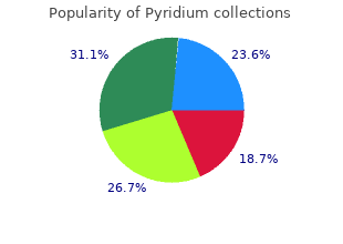 purchase pyridium 200mg overnight delivery