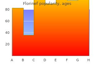 0.1 mg florinef visa