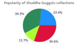 buy discount shuddha guggulu 60caps