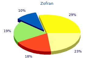 generic zofran 8mg otc