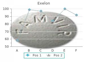 order exelon canada