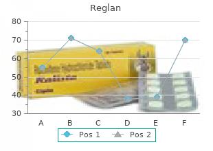 buy reglan with a mastercard