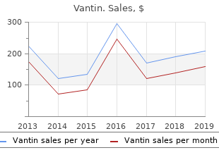 vantin 100 mg fast delivery