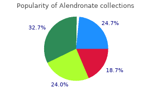 order alendronate overnight delivery