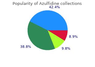 order azulfidine online