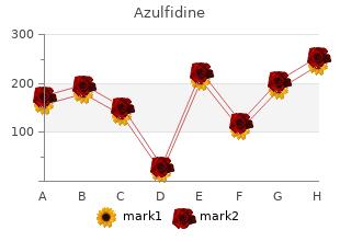 order azulfidine 500 mg on-line