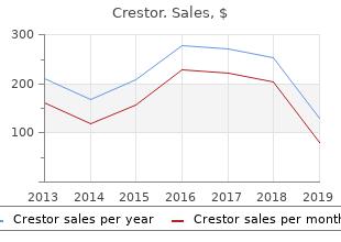 order cheap crestor on line