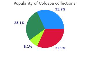 order colospa 135 mg mastercard