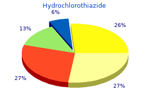 purchase 12.5 mg hydrochlorothiazide fast delivery