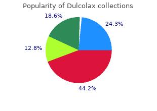 buy generic dulcolax 5mg on line