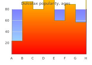 buy dulcolax 5 mg with amex