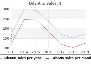 buy dilantin without prescription